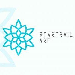 星绘艺术S-Tainter