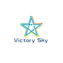 VictorySky 团队
