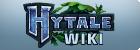 Hytale中文Wiki